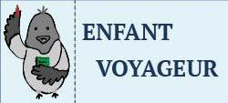 Enfant Voyageur